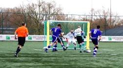2 - Samedi matin - 2e manche de Championnat de France à Anderlecht - notre 1e match de la journée contre le Sporting Paris (17)